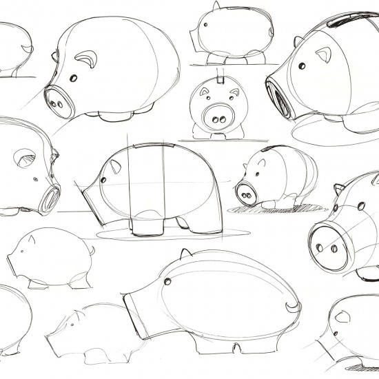 consult-piggy-bank-sketch