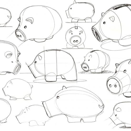 consult-piggy-bank-sketch