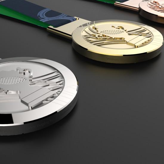 finalist-medals