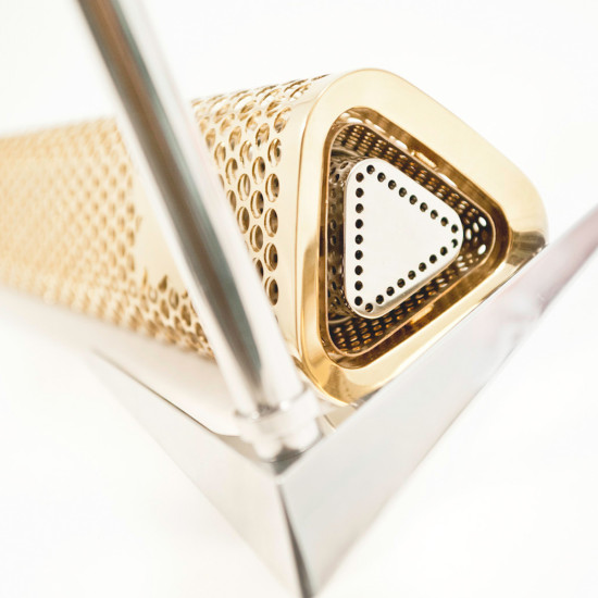 olympic-torch-stand