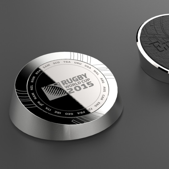 participants-medal
