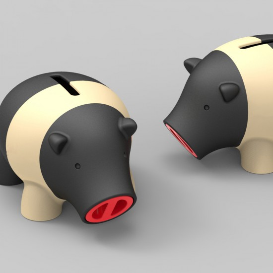procure-piggy-bank-cgi