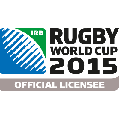 Rugby World Cup England 2015