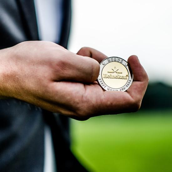 heineken-coin