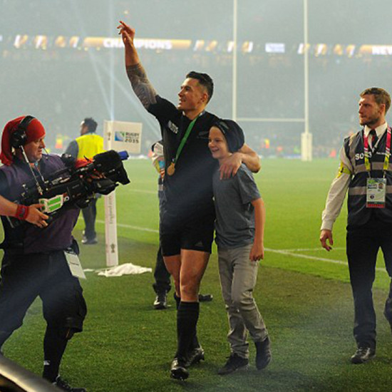 2015-rugby-charlie-line-with-sonny-williams