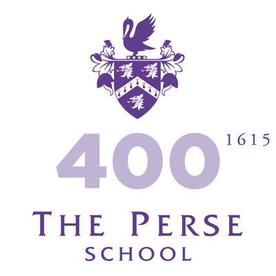 The Perse School
