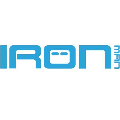 Ironman multi tool