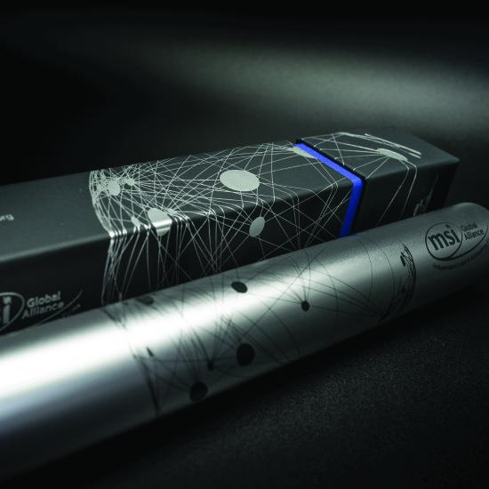MSI Baton for Website-01