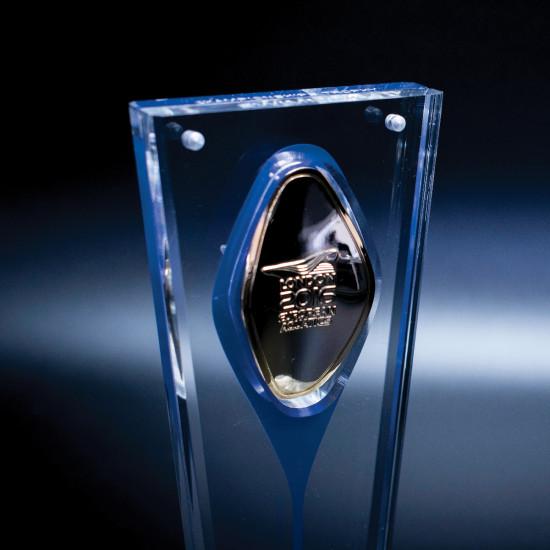 LEN-London-2016-Trophy-Hi-Res