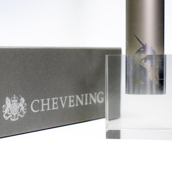 Case-study---Chevening-4
