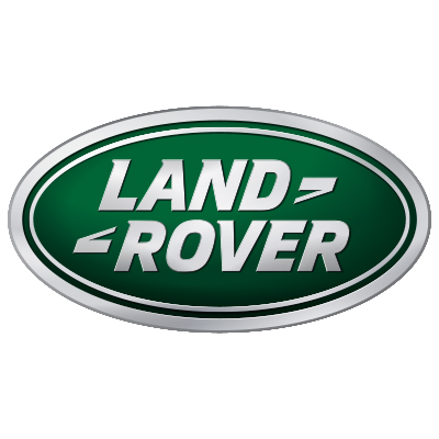Land Rover heritage collection