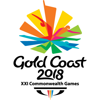 Commonwealth Games - Gold Coast 2018