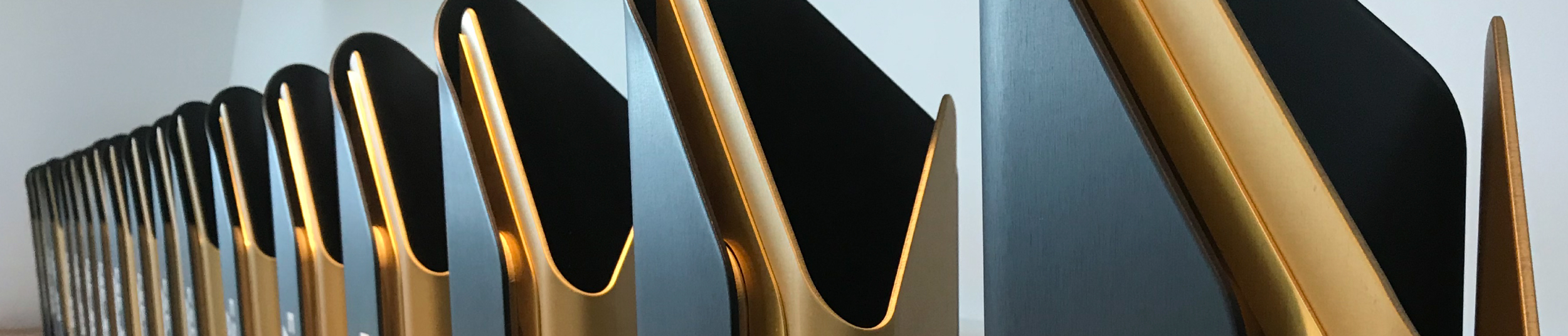 Esports Awards 2018