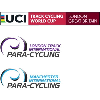 UCI Track Cycling World Cup 2018