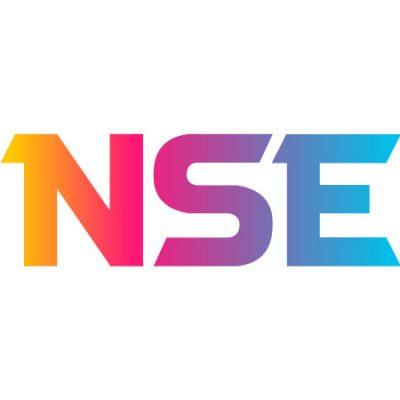 NSE BUEC Medals 2018/19