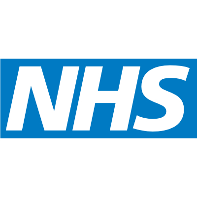NHS Service Medal