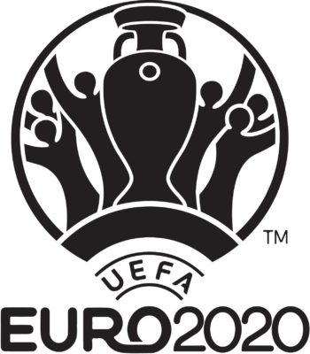 Euro 2020 Draw Ball